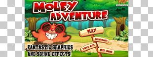 Video Game Advertising PNG