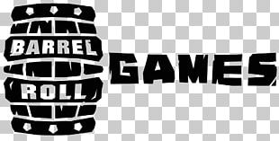 Barrel Roll Games GmbH Video Game Aircraft PNG
