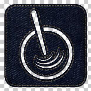 Emblem Brand Computer Icons Logo PNG
