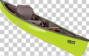 Old Town Canoe Kayak Paddling Paddle PNG