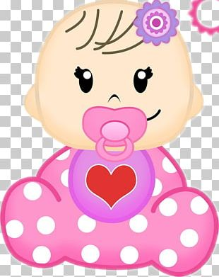 Baby Shower Infant Animaatio Child PNG