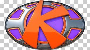Studio 100 Tv Kleurplaten.Kleurplaat Bumbalu Studio 100 Child Color Png Clipart Art Artwork