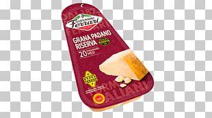 Grana Padano Pecorino Parmigiano-Reggiano Cheese PNG