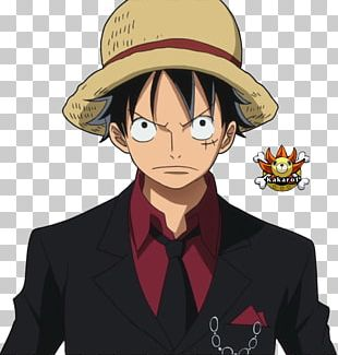 Monkey D. Luffy One Piece Film: Strong World Nami YouTube PNG