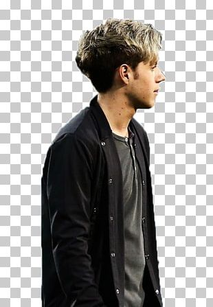 Niall Horan Mullingar One Direction PNG