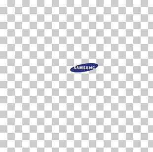 Samsung Galaxy S6 Samsung Galaxy S8 Logo PNG