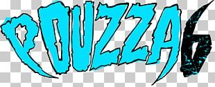 2016 Pouzza Fest Festival Musician Punk Rock PNG
