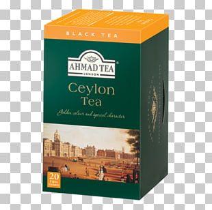 English Breakfast Tea Earl Grey Tea Green Tea Assam Tea PNG