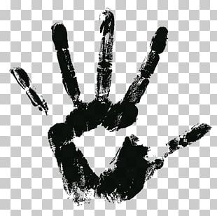 ETHNIC Tatouage Five Finger Death Punch Art PNG