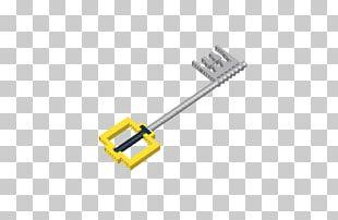 Kingdom Hearts HD 1.5 Remix LEGO Digital Designer Chocobo PNG