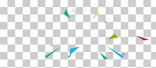 Light Geometry Portable Network Graphics Logo Angle PNG