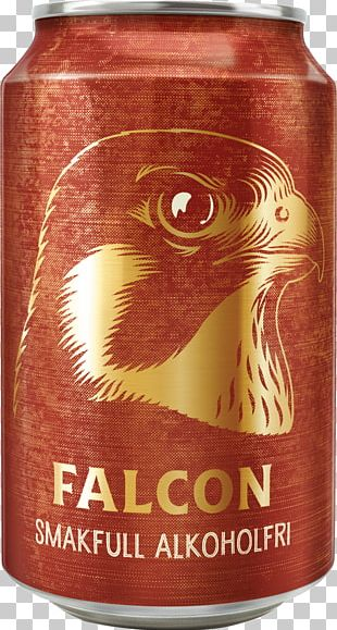 Low-alcohol Beer Carlsberg Group Non-alcoholic Drink Falcon PNG