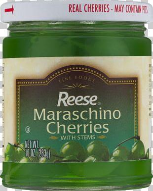 Maraschino Cherry Fruit Salad Food PNG