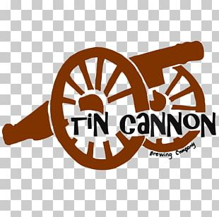 Tin Cannon Brewing Co. (TCBC) Beer Gainesville India Pale Ale PNG