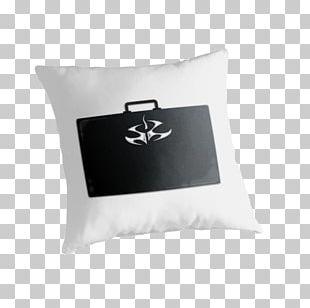 University Of Arizona Penn State Nittany Lions Football Cushion Pennsylvania State University Throw Pillows PNG