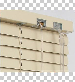 Window Blinds & Shades Window Covering Curtain PNG