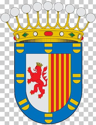 Centelles Coat Of Arms Of Spain Escutcheon Coat Of Arms Of Barcelona PNG