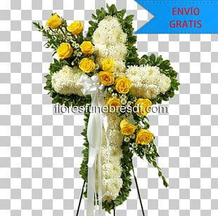 Floristry Rose Flower Floral Design Yellow PNG