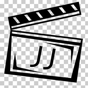 Professional Audiovisual Industry Film Video Making-of Cinematography PNG
