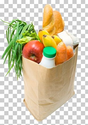 Vitamin C Food Vitamin A Vitamin Deficiency PNG