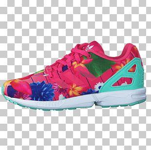 Sports Shoes Adidas Skate Shoe Shoe Shop PNG