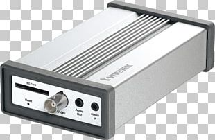 Video Servers IP Camera Closed-circuit Television Network Video Recorder H.264/MPEG-4 AVC PNG