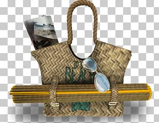 Picnic Baskets NYSE:GLW Wicker PNG