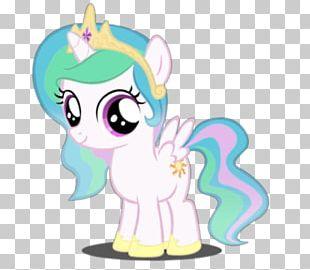 Rainbow Dash Applejack Twilight Sparkle Princess Luna Rarity PNG