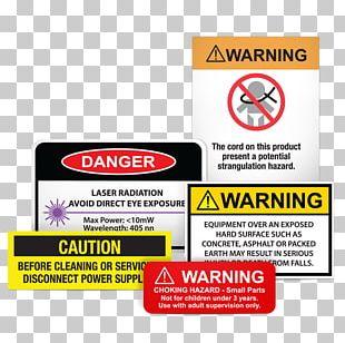 Sticker Label Printer Die Cutting Brand PNG