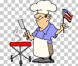 Barbecue Happy Fourth Of July! Independence Day Happy 4th Of July PNG