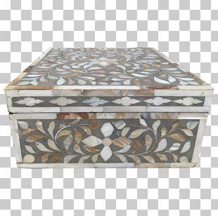 Decorative Box Decorative Arts Inlay Furniture PNG
