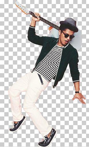 IPhone 6 Plus Bruno Mars 24K Magic World Tour Desktop PNG