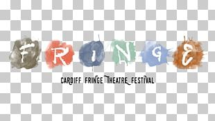 Edinburgh Festival Fringe Fringe Theatre Sherman Theatre Musical Theatre PNG