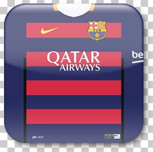 FC Barcelona IPhone 5s IPhone 6 Plus PNG