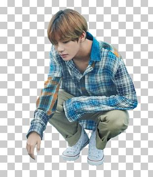 Love Yourself: Tear BTS Love Yourself: Her Face Yourself Anpanman PNG