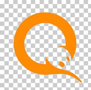 Qiwi WebMoney Russia Blockchain PNG