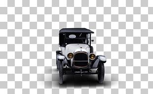 Antique Car Model Car Automotive Design Vintage Car PNG