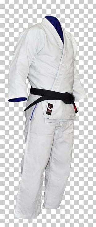 Brazilian Jiu-jitsu Gi Judogi Karate Gi Mixed Martial Arts PNG