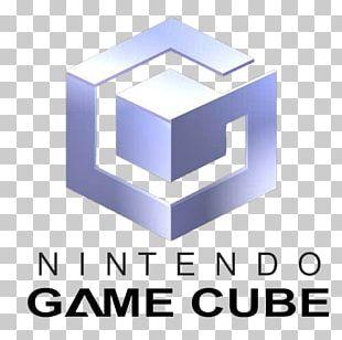 GameCube Wii Super Nintendo Entertainment System PlayStation 2 Nintendo 64 PNG