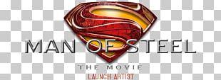 Superman Batman Logo YouTube PNG
