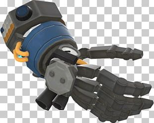 Team Fortress 2 Robotic Arm Robotics PNG