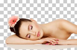Beauty Parlour Skintastic Spa Boutique Day Spa Cosmetics PNG