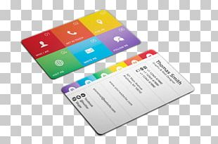 Business Card Design Business Cards Graphic Designer PNG