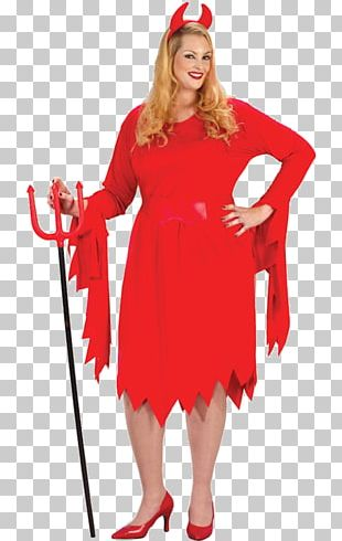 Costume Party Halloween Costume Dress Disguise PNG