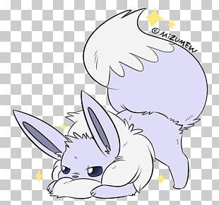 Eevee Pokémon Platinum Pokémon Sun And Moon Umbreon Whiskers PNG