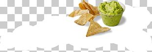 Guacamole Chips And Dip Mexican Cuisine Salsa Vegetable PNG