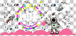 Robot Euclidean Plot PNG