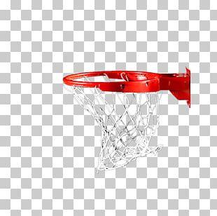 Basketball Backboard Net PNG