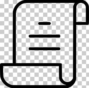 Computer Icons SVG Working Group Information PNG