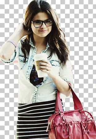 Dream Out Loud By Selena Gomez Celebrity Photography PNG